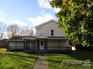 Multi-family Home for sale in 3219 N Main Street, Rock Creek, OH, 44084
