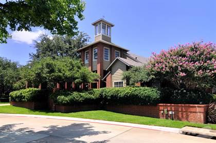 Apartment for rent in Hunter's Hill, Dallas, TX, 75287
