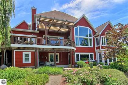 Residential Property for sale in 13550 Centennial, Traverse City, MI, 49686
