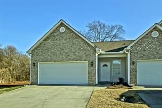Condo for sale in 708 Willington Place, Loudon, TN, 37774