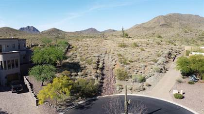Land For Sale Anthem Az Vacant Lots For Sale In Anthem Point2