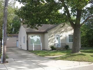 Single Family for sale in 716 W Kilgore Road, Kalamazoo, MI, 49008