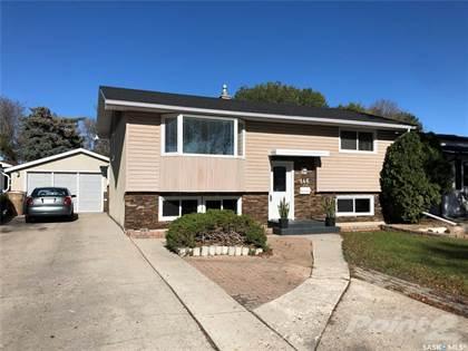 Residential Property for sale in 146 Upland DRIVE, Regina, Saskatchewan, S4R 0C3