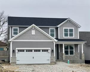 Single Family for sale in 9 Walnut Ridge Court, Cary, IL, 60013