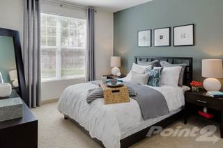Apartment for rent in Seven Springs Apartments - A2, Burlington, MA, 01803