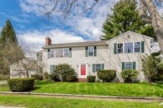 Single Family for sale in 56 Brookside Road, Portland, ME, 04103