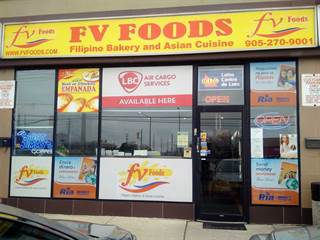 Comm/Ind for sale in 1125 Dundas St E 10, Mississauga, Ontario, L4Y2C4
