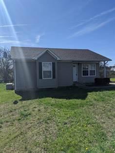 Residential Property for rent in 960 Van Buren Ave, Oak Grove, KY, 42262