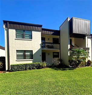 Residential Property for sale in 2400 WINDING CREEK BOULEVARD 24-101, Clearwater, FL, 33761