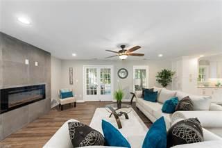 Single Family for sale in 3700 Lynnfield Drive, Virginia Beach, VA, 23452