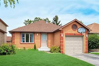 Residential Property for sale in 84 Irwin Dr, Barrie, Ontario, L4N 7A8