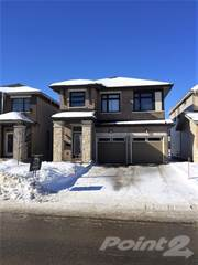 Single Family for rent in 178 BALIKUN HEIGHTS, Stittsville, Ontario