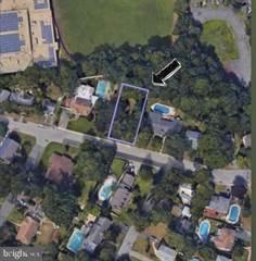 Land for sale in 16 MELROSE DRIVE, Toms River, NJ, 08753