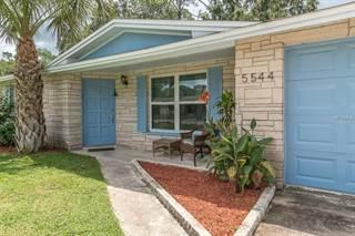 Single Family for sale in 5544 BERLIN DRIVE, Port Richey, FL, 34668
