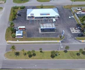 Comm/Ind for sale in 201 Collier Ave, Everglades, FL, 34139