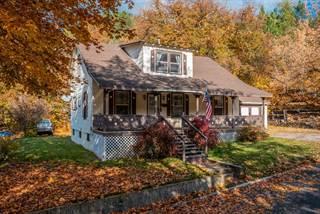 Residential for sale in 616 Chestnut St, Kellogg, ID, 83837