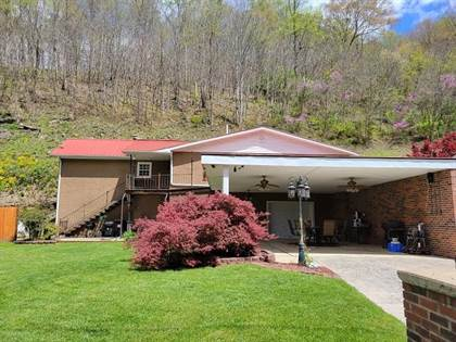 Residential Property for sale in 192 Georges Branch Road, Vicco, KY, 41773