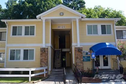 Apartment for rent in Regency Woods, Atlanta, GA, 30329