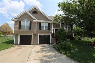 Single Family for sale in 906 Rome Court, Belton, MO, 64012