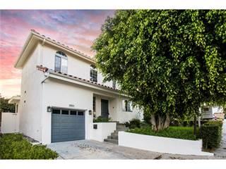 Single Family for sale in 3513 Oak Avenue, Manhattan Beach, CA, 90266