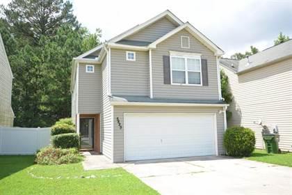 Residential Property for sale in 5825 Sable Chase Lane, Atlanta, GA, 30349