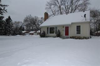 Single Family for sale in 7244 12th Avenue S, Richfield, MN, 55423