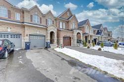 27 Padbury Tr,    Brampton,Ontario - honey homes