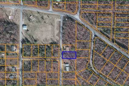 Lots And Land for sale in 910 N Sequoia Dr, Horseshoe Bend, AR, 72512