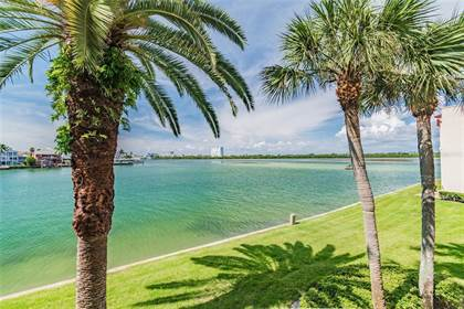 Residential Property for sale in 868 BAYWAY BOULEVARD 204, Clearwater, FL, 33767