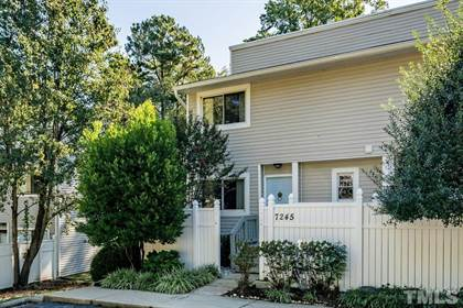 Residential Property for sale in 7245 Sandy Creek Drive n/a, Raleigh, NC, 27615