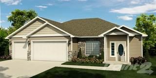 Single Family for sale in 418 N 74th Avenue, Yakima, WA, 98908