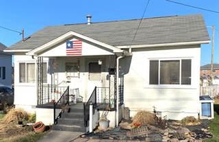 Single Family for sale in 217 KLAUS STREET, Beckley, WV, 25801
