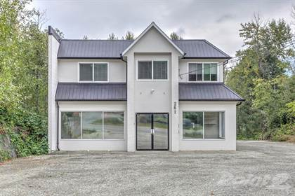 Residential Property for sale in 261 South Shore road, Lake Cowichan, British Columbia, V0R2G0