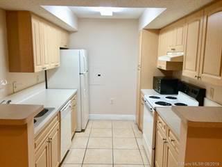 Condo for sale in 10391 SW 150th Ct 10101, Miami, FL, 33196