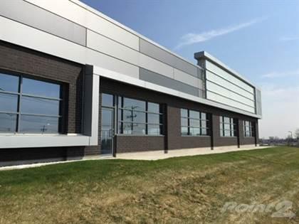 Office Space for rent in 180 Northfield Drive West Unit 4, 1st Floor, Waterloo, Ontario, N2L 0C7
