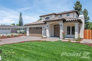 New Homes In Los Altos Ca 2 Listings Point2
