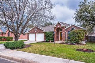 Single Family for sale in 3628 Malone DR, Austin, TX, 78749