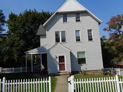 Residential for sale in 202 W 3rd Street, Oil City, PA, 16301