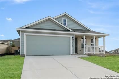 Residential Property for sale in 13722 Dariens Path, San Antonio, TX, 78253