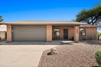 Residential Property for sale in 231 W Villa Maria Drive, Phoenix, AZ, 85023