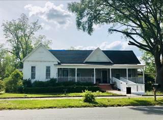 Single Family for sale in 724 3rd Street, Chipley, FL, 32428