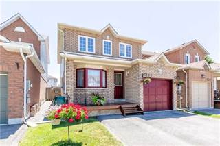 Residential Property for sale in 1200 Beaver Valley Cres. Oshawa, Oshawa, Ontario