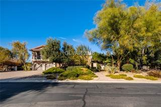 Single Family for sale in 2816 LA CASITA Avenue, Las Vegas, NV, 89120