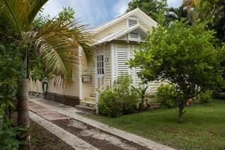 Single Family for sale in 1003 Seminary Street, Key West, FL, 33040