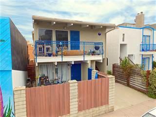 Multi-family Home for sale in 2602 Pacific Avenue, Venice, CA, 90291