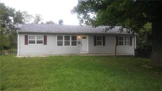 Single Family for sale in 7604 E 103rd Terrace, Kansas City, MO, 64134
