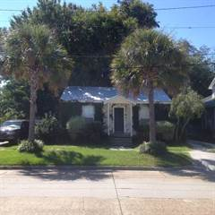 Houses For Rent In Mobile Alabama on houses for rent in new orleans louisiana, up stairs house mobile alabama, houses for rent in miami florida, homes in mobile alabama, houses for rent in texas, houses for rent in california, houses for rent in atlanta georgia, houses for rent in detroit michigan,