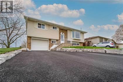 Single Family for sale in 7 QUESTOR CRT, Hamilton, Ontario, L8W1K3