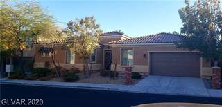 Single Family for sale in 9251 BRONZE RIVER Avenue, Las Vegas, NV, 89149