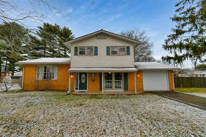 Residential Property for sale in 99 Greer Drive E, Newark, OH, 43055